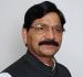 श्री. रवींद्र दत्ताराम वायकर